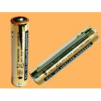 AAA LR03 AM4 1.5V alkaline battery Super quality