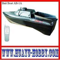 rc model Bait Boat AB-1A AHY001023