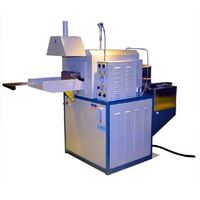 Metal Bright Quenching Furnace CXT-II