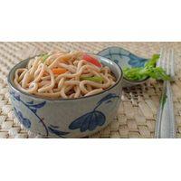 Organic Fresh Noodle Series