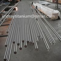 titanium bar,rod