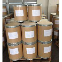 Hydroquinone 123-31-9