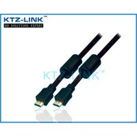 nice HDMI cables in Shenzhen  CE FCC Rohs