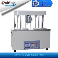 DSHD-11143 Lubricating Oils Rust Tester