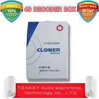 4D4C decoder box 4D4C copy box nd900 key programmer