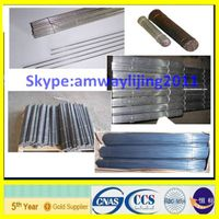 Hebei Iron/Galvanzied Coil wire use for  tie wire