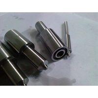 Marine nozzle DLT037037, CSM-D 025, TMS 037037