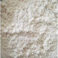 Supply BMK Pharmaceutical Intermediates BMK 4433-77-6 Powder Skype: live:hellen_752 thumbnail image