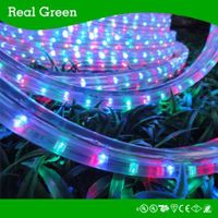Multi RYGB LED Rope Light thumbnail image