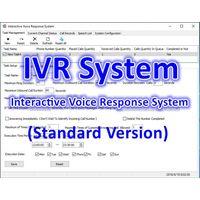 FreeCon/Auto answering machine/Automatic Voice Inform&Response System/Auto Dilaer/IVR-S thumbnail image