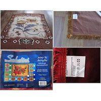 Fleece blankets thumbnail image