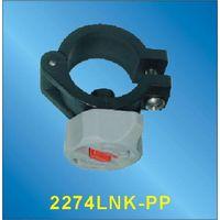 Plastic Nozzle thumbnail image