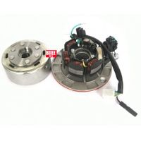 high performance rare earth inner rotor kit