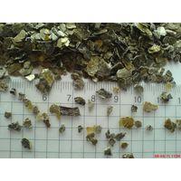 crude vermiculite,vermiculite flake
