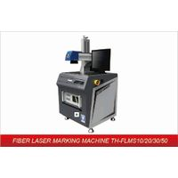Fiber Laser Marker, Industrial, Home Appliance, Multi Material Applicable, GMC ISO9001:2008, CE