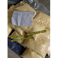 5CL-ADB-A 5CLADB-A 5cladba accept free reship policy,Wickr:nancy171 thumbnail image