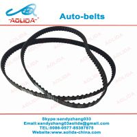 CR Material OEM 12761A78400 88ZA19 for HONDA TOYOTA SUZUKI TIMING BELT
