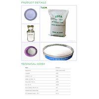 EDTA acid ethylene diamine tetraacetic acid