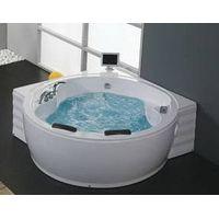 massage bathtub(MJY-708)