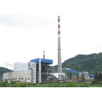 coal fired boiler, coal fired power plant, EPC, Power plant EPC thumbnail image