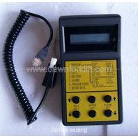 ZAPI Digital Console Handhele Programming For ZAPI H0 H2B Dual AC2 Motor Controller thumbnail image