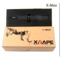 X-MAX ecigator electronic cigarette