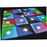 LED dance floor YK-403 thumbnail image