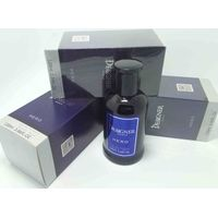 Cosmetics OEM/ODM New Products Natural Perfumes For Men thumbnail image