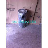 Kobelco SK200-3 SK200-5 muffler with clamp  ME013832