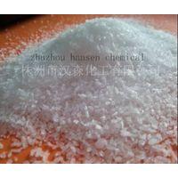 99.9% Dimethyl Sulfone(MSM) 20-40mesh/40-60mesh/60-80mesh/80-100mesh