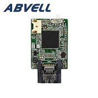 Abvell Industrial SSD-SATA DOM