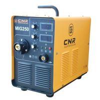 Inverter CO2 MIGMAG  Welding Machine MIG-250 thumbnail image