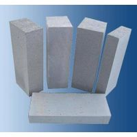 Autoclaved Aerated Concrete Equipment thumbnail image