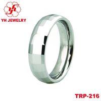 Wholesaler 8MM Men&Women's Wedding Rings