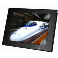 """17""""TFT LCD Embedded PC"""