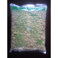 Peanut Protein Dice