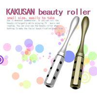 massage beauty roller thumbnail image