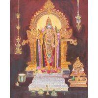 Pazhani Murugan thumbnail image
