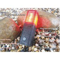 MTC-2010 Portable Anti-Water Inspection Warning Light