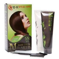 Moart hair color 150ml
