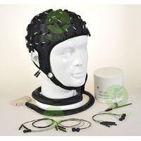 Greentek Neuroscan Compatible EEG Cap