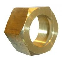 Copper Nuts thumbnail image