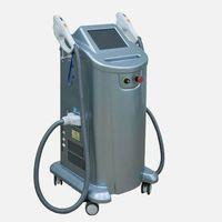 PRECIPULSE    ipl shr hair removal machine  beauty instruments suppliers thumbnail image