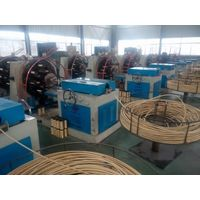 Hydraulic hose manufacturer, factory and exporter