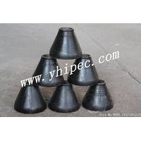 steel reducer thumbnail image