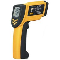 AR872A Infrared Thermometer thumbnail image