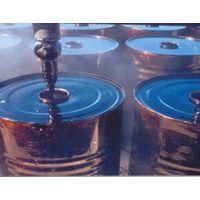 D2 OIL GAS, MAZUT 100, JP54, BITUMEN, LPG