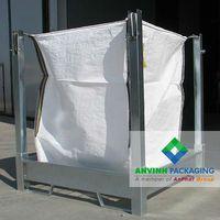 Factory Direct Sale Big Bag Jumbo FIBC Ton Bag With Best Price thumbnail image