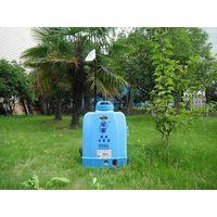 16L Hydraulic Electrostatic Sprayer 16A-2 thumbnail image