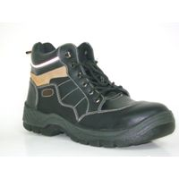 safety shoes/work shoes/safety boots